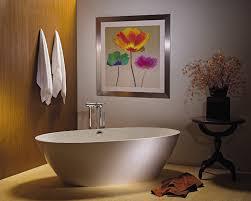 mti alissa 125 bathtub mti boutique 125 freestanding tub
