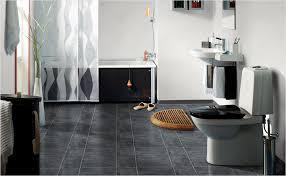 steinteppich badezimmer bodenbelag frs badezimmer finden mit hornbach fürs bad ordentliche