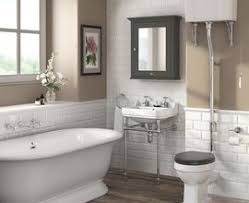 classic bathroom ideas classic bathroom designs small bathrooms saveemail easy u0026