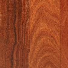 cumaru teak prefinished unfinished hardwood flooring