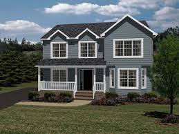 house design beracah homes modular farmhouse maryland modular