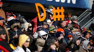 chicago bears fan site espn to air we the fans docu series following lives of chicago
