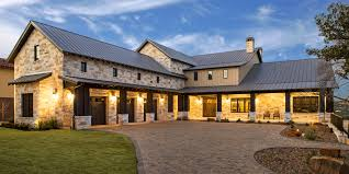 house builders seven custom homes austin custom home builders