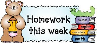 pictures of homework free download clip art free clip art on