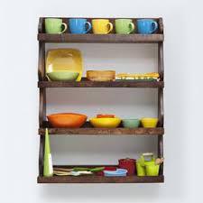 kitchen cabinet furniture kitchen cabinets design browse kitchen cabinet pictures designs