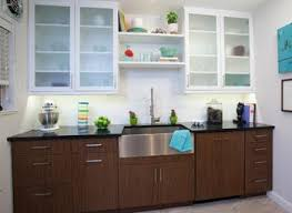 kitchen cabinet design ideas pictures options tips ideas hgtv