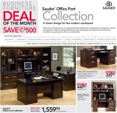 office max best black friday deals 2016 office depot office max weekly ad 6 25 17 7 1 17