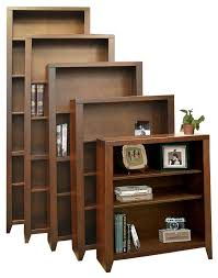 Usa Bookcase 46 Best Home Work Space Images On Pinterest Home Offices Work
