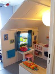 jeux de ranger la chambre e de notre salle jeux montessori chez collection et jeux de