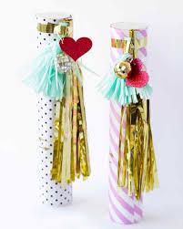 Martha Stewart Halloween Craft by 14 Last Minute Valentine U0027s Day Cards Crafts And Ideas Martha