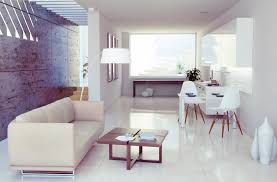 how to determine your home decorating style how to determine if your decorating style is modern lovely blog