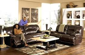 Sectional Sofa Sale Toronto Sectional Leather Sofa Sale S Es Small Leather Sectional Sofas