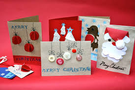 handmade cards part two mrs fox s home crafts