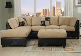 King Size Sleeper Sofa Sectional by Attractive Images Sofa Deals Labor Day Fearsome Sofa Chicago 2015