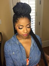 afro hairstyles instagram sophisticate s black hair styles and care guide instagram beauty