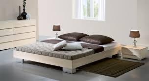 Schlafzimmer Klassisch Einrichten Schlafzimmer Für Studenten Einrichten U0026 Gestalten Betten De