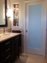 Master Bathroom Images by 7 Awesome Layouts That Will Make Your Small Bathroom More Usable