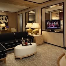 Bedroom Sofa Design Download Wallpaper 2048x2048 Sofa Design Interior Design