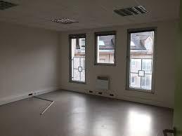 location bureaux rouen location bureaux rouen 76100 196m2 id 309981 bureauxlocaux com