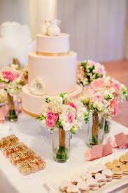 wedding tables wedding dessert table the creative ways in