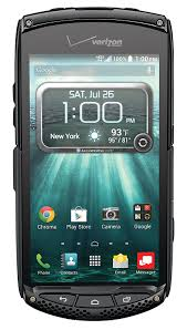 black friday amazon phone deals amazon com kyocera brigadier black 16gb verizon wireless cell