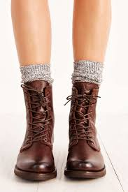 ladies ankle motorcycle boots 25 best lace up combat boots ideas on pinterest lace combat