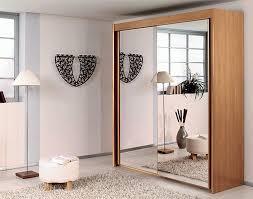 Patio Door Parts Uk Sophisticated Handles For Sliding Wardrobe Doors Photos Best