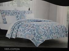cynthia rowley paisley duvet covers u0026 bedding sets ebay