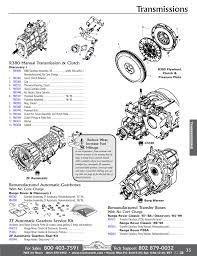 discovery i manual clutch rovers north classic land rover parts