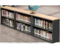 2 Shelf Black Bookcase Bookshelf Amazing Long Low Bookshelf Interesting Long Low
