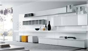 Corner Storage Cabinet by Wall Storage Cabinets Living Room Home Decorating Interior