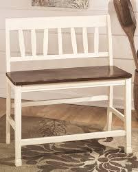 home design decorative bar stool benches home design bar stool