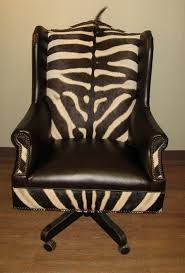zebra swivel chair dazzling decor on zebra office chair 2 office furniture large
