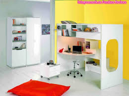 Modern Furniture Kids by Contemporary Furniture Kids Modern Contemporary Furniture Kids
