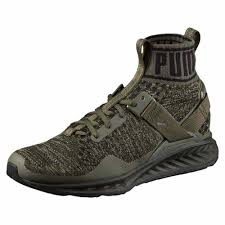 s shoes and boots canada select s shoes canada stores on sale authentic quality