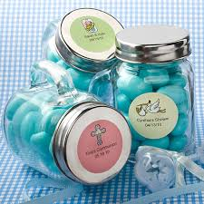 baby shower prize ideas for guests baptism favors for centerpiece