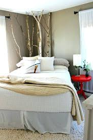 decoration chambre nature deco chambre nature onews me