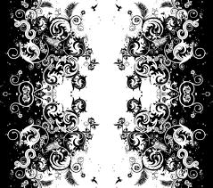 black white design black and white design wallpaper black and white design wallpaper