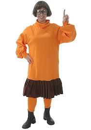 velma costume scooby doo velma costume scooby doo costumes