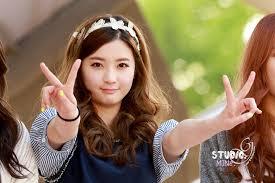 korean girl wallpaper cute korean girls wallpapers pixel hd wallpapers pinterest