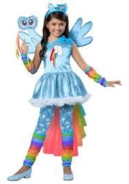 my pony costume my pony costumes for kids adults halloweencostumes