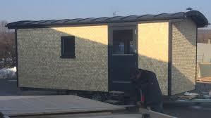 Holzhaus Kaufen Gebraucht Bauwagen Gebraucht Kaufen über Bauwagen Bau Holzbau Pletz