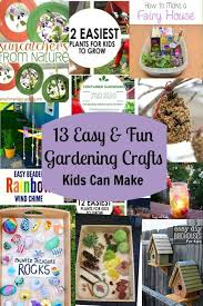 299 best fun kids activities kinder aktivitäten images on