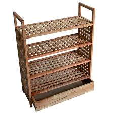 ikea storage bench wooden shoe rack ikea storage bench malaysia uk