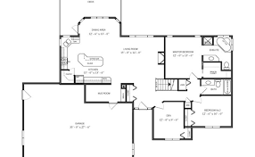 home floor plans canada 16 photos and inspiration log house plans canada homes plans