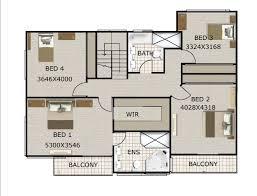 sle house floor plans 70 best australian display homes images on house floor