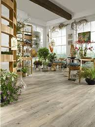 33 best flooring images on homes flooring ideas and