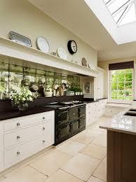 kitchen splash guard ideas best 25 aga ideas on aga cooker design country unit