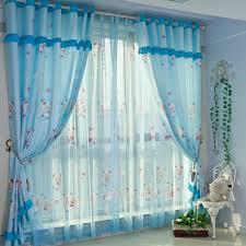 Blackout Curtains For Nursery Kids Room Ba Nursery The Best Blackout Curtain Design For Child