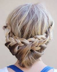 updos for hair wedding easy updos for hair wedding 100 images diy wedding hair easy